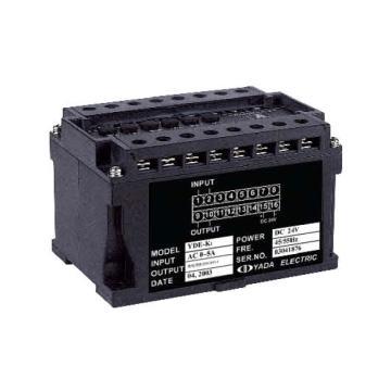 雅达/YADA 电量变送器,YDE-K1