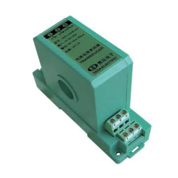 雅达/YADA 电量变送器,YDF-K1