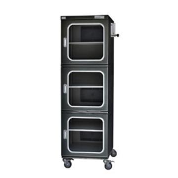 SYSBERY氮气柜,全自动,SS718NF,容积:718L,湿度范围:1~60%RH,防静电