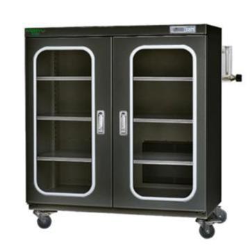 SYSBERY氮气柜,全自动,SS320NF,容积:320L,湿度范围:1~60%RH,防静电