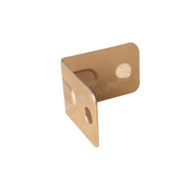 西域推荐 铝箱大包角,2#凹,6063