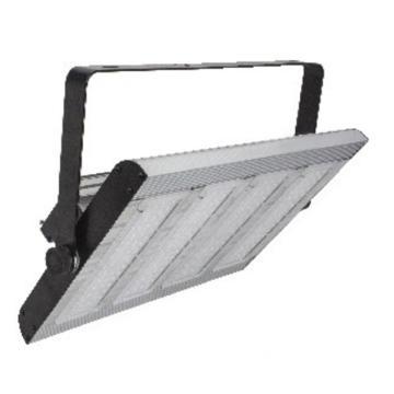成都圣路 干煤棚LED工作灯17SL320-L.D3功率320W 白光 120°U型支架式安装,单位:个
