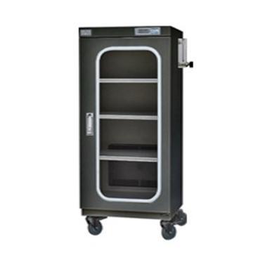 SYSBERY氮气柜,全自动,SS160NF,容积:160L,湿度范围:1~60%RH,防静电
