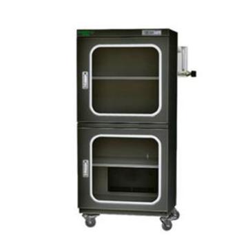 SYSBERY氮气柜,全自动,SS240NF,容积:240L,湿度范围:1~60%RH,防静电