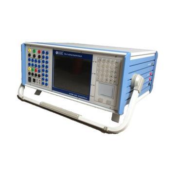 豪克斯特/HXOT 微机继电保护测试仪,PRE431