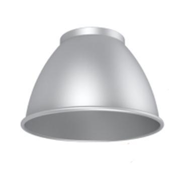 欧普 皓广分体灯罩-60°-成品,单位:个