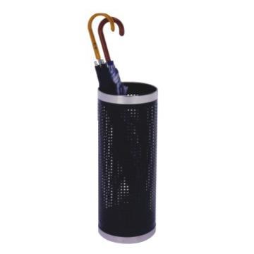 雨伞桶,不锈钢 B3105 单位:个