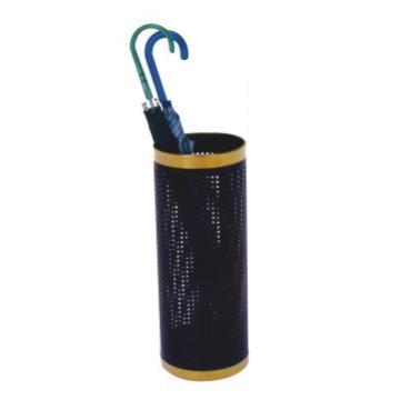 雨傘桶,鈦金 B3105 單位:個
