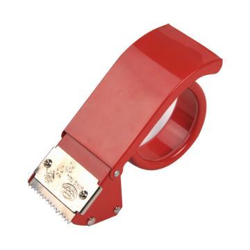 永大 胶带切割器 36mm的胶带切割器