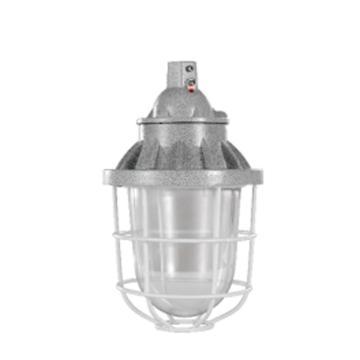 欧普 LED防爆平台灯,LFB/BHD82-辉钛-平台灯-泡-空体不含灯泡-E27-ⅡB,单位:个