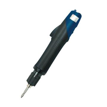 奇力速無刷電動起子,0.98-2.94Nm(含小型變壓器),SKD-BN830LFB