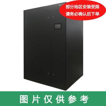 海悟 10P机房精密空调,CMA1025D1E(单冷,顶回风底送风),380V,冷量26.5KW,配40℃室外机。限区