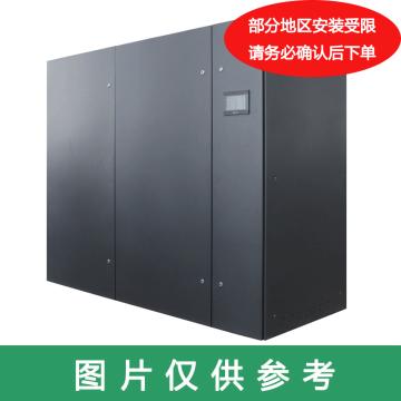 海悟 40P机房精密空调,CMA2100D1E(单冷,顶回风底送风),380V,冷量101.2kw,配40℃室外机。限区