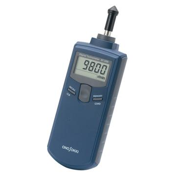 亚速旺 ASONE 小型流速计 HT-3200 (1个装)