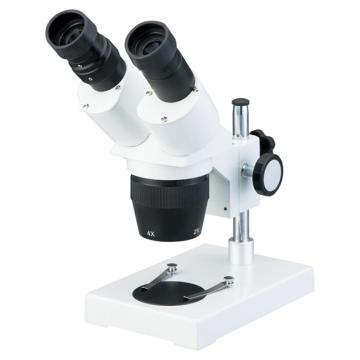 亚速旺 ASONE 带光源可调倍数双目体视显微镜 NTX-6C-W 1台