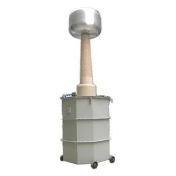 长江电气/Changjiang Electric 系列试验变压器,YD-3KVA/50KV