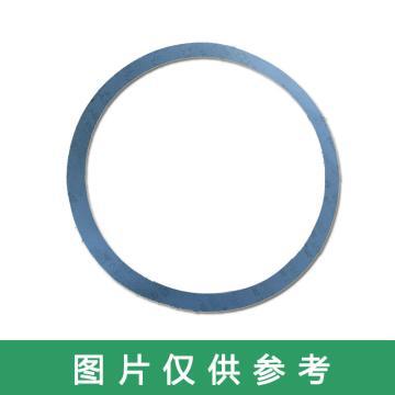 伊喀托EKATO 安裝法蘭墊片(攪拌器配件),DN600