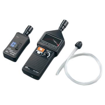 亚速旺 ASONE 气密检漏仪(超声波式) GS-5800
