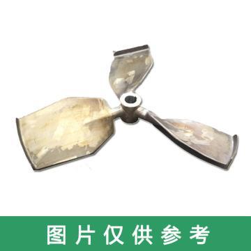 伊喀托EKATO 叶轮(搅拌器配件),WJ-1400LGG