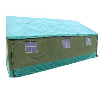 防汛帐篷,防汛专用,4×5m