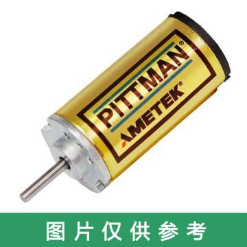 皮特曼PITTMAN 直流有刷减速电机,DC040B,GM9236S027-R1-SP