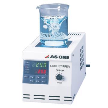 亚速旺 搅拌器 CPS-30,1-3081-01