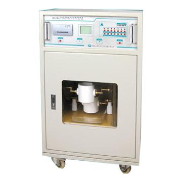 长江电气/Changjiang Electric 绝缘油介电强度测定仪,SYJ-6A(六油杯)