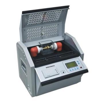 长江电气/Changjiang Electric 油耐压测试仪,SYJ-1A(单油杯)