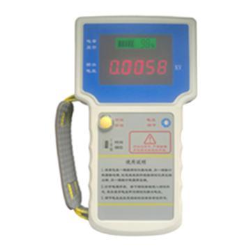 长江电气/Changjiang Electric 雷击计数器测试仪,CLJ-A