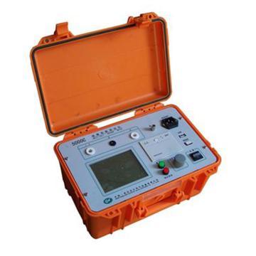 长江电气/Changjiang Electric 数字绝缘电阻测试仪,5000C