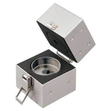 亞速旺 ASONE 水分活度測試儀 SP-W(1個裝)