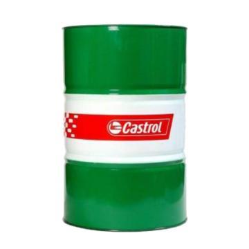 嘉实多 水溶性切削液,Alusol MF,200L/桶