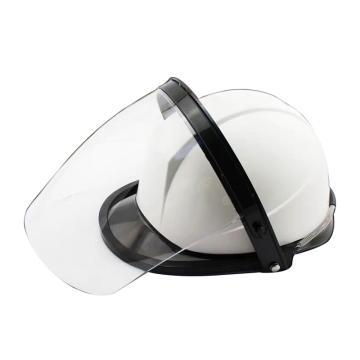 成楷科技CK-TECH 防护面罩,CKL-3119