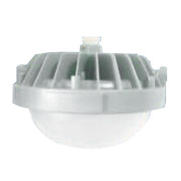 华荣 固定式LED灯具,HRZM-GC203-XL80功率80W 白光6000k,单位:个