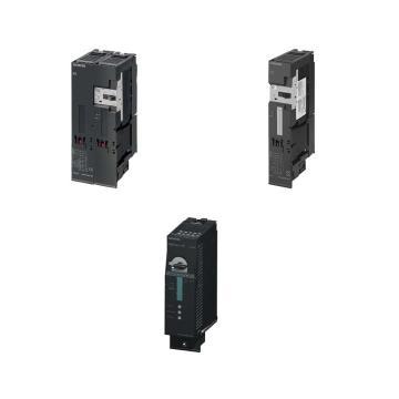 西门子SIEMENS RS1-X 用于 ET 200S 标准可逆启动器 ,3RK13010BB001AA2