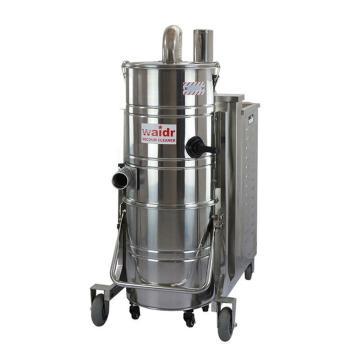 威德尔大功率工业吸尘器,WX100/40 380V