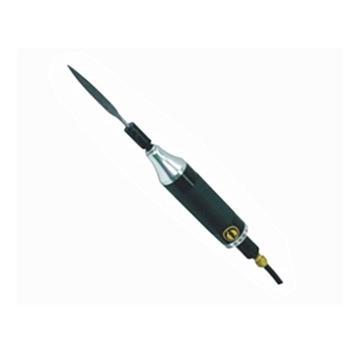巨霸低震動往復銼,銼刀柄徑5mm,AT-6067