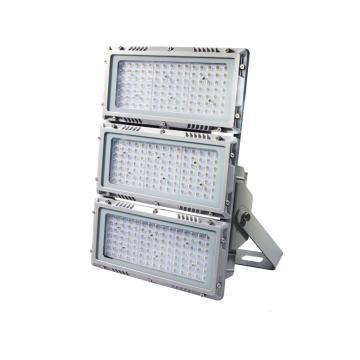 众朗星 多功能LED工作灯,ZL8842-L300,300W LED 白光,单位:个