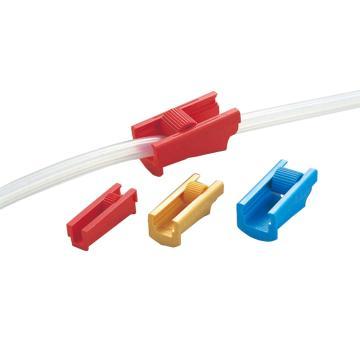 亚速旺 软管夹 KT-6 (1个),6-655-02
