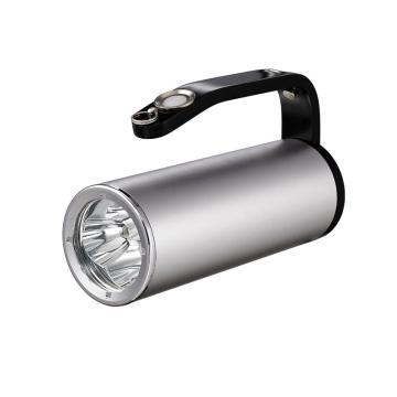 众朗星 手提防爆探照灯,ZL8104,9W LED 白光,单位:个