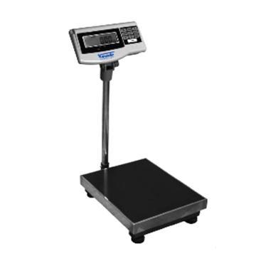沃戈尔 电子秤,67991670,100kg,带省级以上检定证书