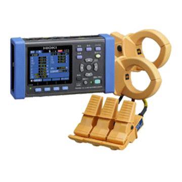 日置 /HIOKI 钳形功率计,PW3365-30