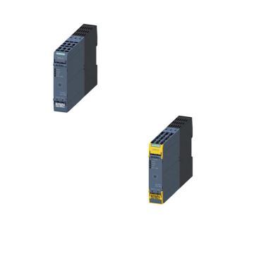 西门子SIEMENS 电机起动器,3RM10012AA04