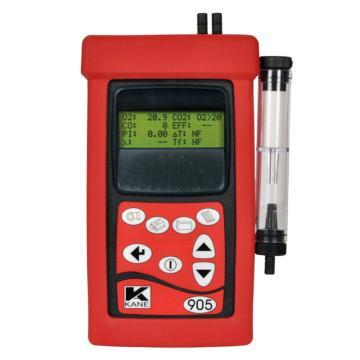 英国凯恩/KANE 烟气分析仪,KANE-905