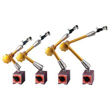 亞速旺 ASONE 液壓式通用磁力表座 ECE-300BS