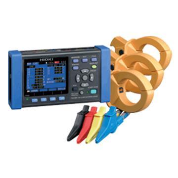 日置 /HIOKI 钳形功率计,PW3360-31