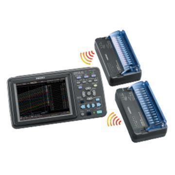 日置 /HIOKI 无线数据记录仪,LR8410-30