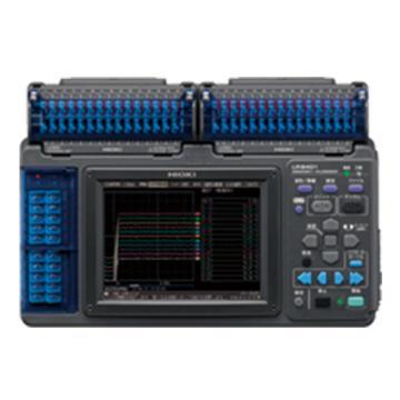 日置 /HIOKI 数据采集仪,LR8401-21