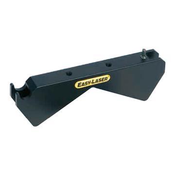 Easy-Laser V型夹具(XT系列),12-0130EC01,适用于XT系列使用