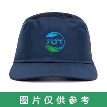 运动型安全帽,灰色,色号:TM8501,铜扣调节大小